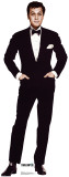 Tony Curtis Color Lifesize Standup Cardboard Cutouts