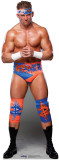 Zack Rider - WWE Cardboard Cutouts