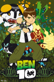 Ben 10 Photo