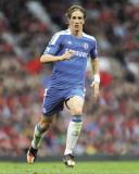 Chelsea-Torres Photo