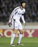 Chelsea-Cech Photo