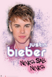 Justin Bieber Poster