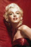 Marylin Monroe Poster
