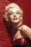 Marilyn Monroe Posters