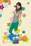 Disney - Wizard of Waverly Place Print