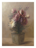 Juliet's Bouquet I Prints by  Cheovan