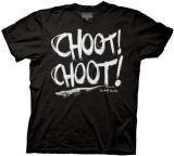 Swamp People - Choot! Choot! Shirts
