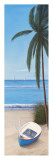 Escape to Paradise II Posters by Diane Romanello