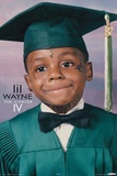 Lil Wayne Tha Carter Print