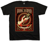 Pink Floyd- Wish You Were Here Shirts