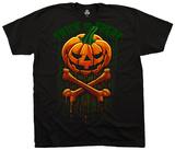 Jolly Jack Shirts