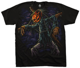 Scare O&#39; Lantern Shirt