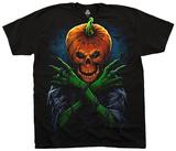 Squash Monster T-Shirt