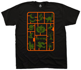 Halloween Kit T-shirts