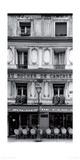 Au Rocher De Cancale, Paris Giclee Print by Volker Seding