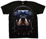Cool Customer T-shirts