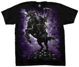 Fantasy- Death Rider Shirt