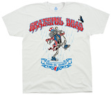 Grateful Dead- Good 'ol Glory T-Shirt