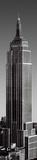 Empire State Building, New York Art