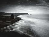 Coastal View Prints by Mark Voce