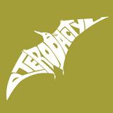 Pterodactyl Posters