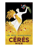 Ceres Nice Posters