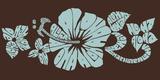 Aloha I Prints