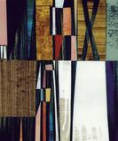 Kamikaze Kunstdrucke von Rex Ray