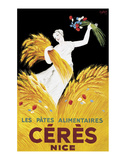 Ceres Nice Lmina