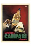 Campari Prints