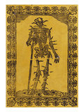 Missae in Agenda Defunctorum, Ex Missali Romano Giclee Print by Giovanni Antonio Remondino
