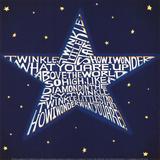 Twinkle, Twinkle Little Star Prints by  L.A. Pop Art