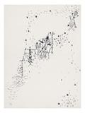 Astray; Verirrte Giclée-tryk af Paul Klee