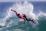 Phillip Island, Australia March 31 - Andy Irons Photographic Print by Ryan Pierse