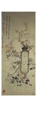 Flowers Premium Giclee Print by Gao Fenghan