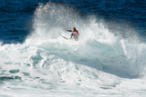 Torquay, Australia March 22 - Tim Reyes Photographic Print by Quinn Rooney
