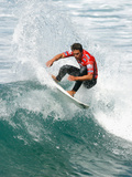 Torquay, Australia March 22 - Luke Munro Photographic Print by Quinn Rooney