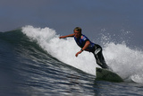 San Clemente, CA September 18 - Greg Emslie Photographic Print by Donald Miralle