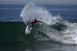 San Clemente, CA September 18 - C.J. Hobgood Photographic Print by Donald Miralle