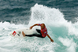 Torquay, Australia March 21 - Kelly Slater Photographic Print by Quinn Rooney