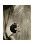 Vanity Fair - September 1930 Regular Photographic Print by Cecil Beaton