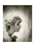 Vanity Fair - October 1931 Regular Photographic Print by Cecil Beaton