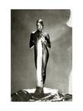 Vanity Fair Photographic Print by George Hoyningen-Huené