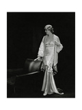 Vanity Fair Photographic Print by Tony Von Horn