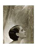 Vanity Fair - September 1930 Photographic Print by Cecil Beaton