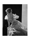 Vanity Fair - February 1931 Regular Photographic Print by Edward Steichen