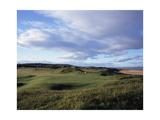 Royal Liverpool Golf Club, Hole 14 Photographic Print by Stephen Szurlej