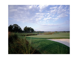 World Golf Village, The King and Bear Golf Club Regular Photographic Print by Stephen Szurlej