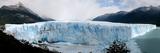 The Perito Moreno Glacier in Los Glaciares National Park, Argentina Photographic Print by  Stocktrek Images