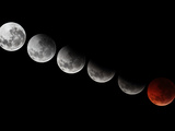 kinds of moons - photo #22